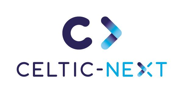 HEALTH5G is a project labelled by CELTIC-PLUS